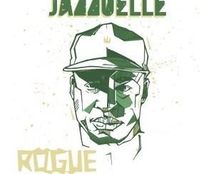 Jazzuelle Rogue Album Zip Download Fakaza