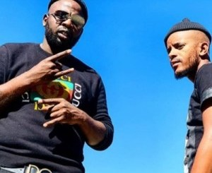 Amapiano 2020 (feat. Kabza De Small, Dj Maphorisa & Mfr Souls)Mp3 Download fakaza