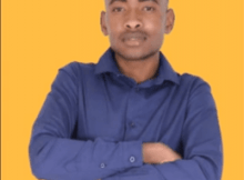 Karabo The Junkey Nyalang Mp3 Fakaza Download