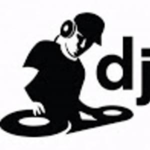 Mdu aka TRP, Bongza & DJ Sow Tech Industry Mp3 Fakaza Download