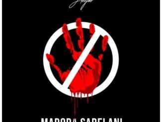 DOWNLOAD Loyiso Madoda Sabelani Mp3 Fakaza