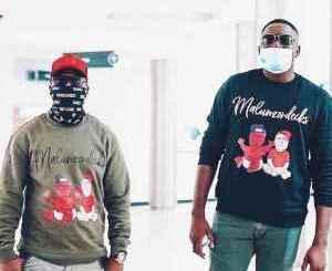 MalumzOnDecks Afro Feeling Ep 1 Mix Mp3 Download Fakaza
