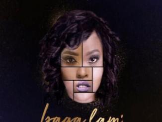 Miss Pru DJ Isaga Lam Mp3 Download Fakaza