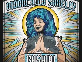 DOWNLOAD Moonchild Sanelly Bashiri Mp3 Fakaza