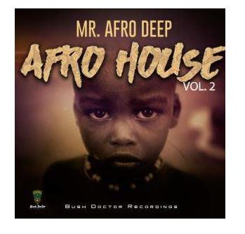 Mr. Afro Deep Mailo Culoe De Song Mp3 Download Fakaza