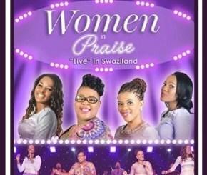 Nothando & Zaza O Msindisi Mp3 Download Fakaza