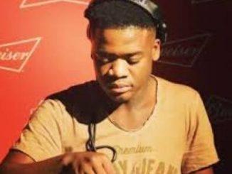 DOWNLOAD Ntokzin & Mgiftoz uMjolo (Vocal Mix) Mp3 Fakaza