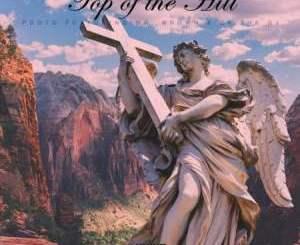 PDot O Top Of The Hill Mp3 Download Fakaza