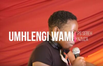 Sebeh Nzuza Akubiyele Umhlengi Wami Mp3 Download Fakaza