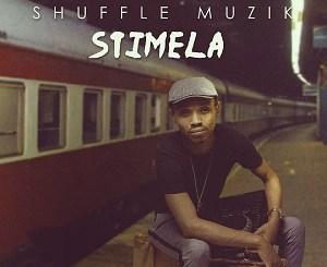 Shuffle Muzik Stimela Samalahle Mp3 Download Fakaza