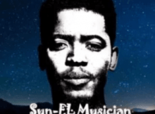 Sun-El Musician Akanamali Ft. Samthing Soweto Mp3 Download Fakaza