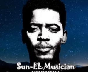 Sun-El Musician Akanamali Ft. Samthing Soweto Mp3 Download Fakaza