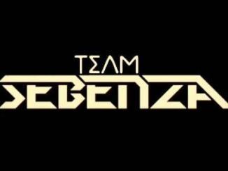 Team Sebenza Vur Vai Mp3 Downolaod Fakaza