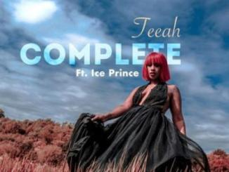 Teeah Complete Remix Mp3 Download