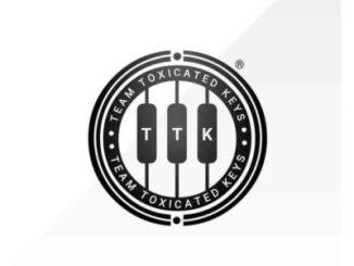 Download Toxicated Keys & GemValleyMusiQ Statara Mp3 Fakaza