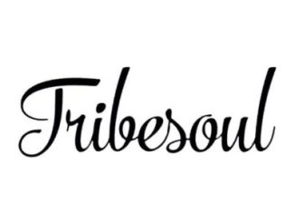 Download TribeSoul & Fox Lezinto Winter Breeze Mp3 Fakaza