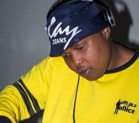 DOWNLOAD UBiza Wethu Zibonele FM Mix Mp3 Fakaza