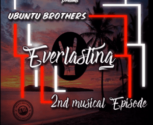 Download Ubuntu Brothers Angry Soul Mp3 Fakaza