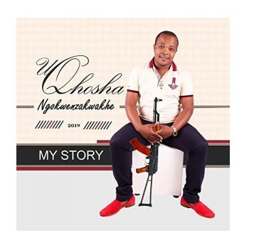 Uqhosha Ngokwenzakwakhe Uyadlala Mbhemu Mp3 Download Fakaza