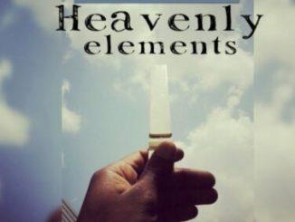 V. Soul & Kabza De Small Heavenly Elements Mp3 Download Fakaza