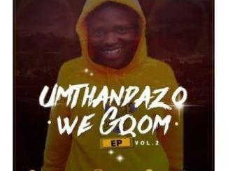 Younger Ubenzani Sunday School Mp3 Download Fakaza
