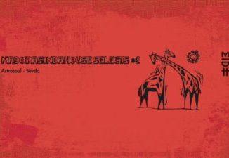 Gumz Feat. Queen's College Boys' High School Mtana Ka Ma Mp3 Download Fakaza