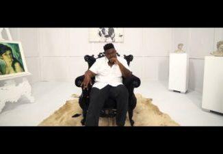 BIG STAR PABLO ft Zoocci Coke Dope Mp3 Download