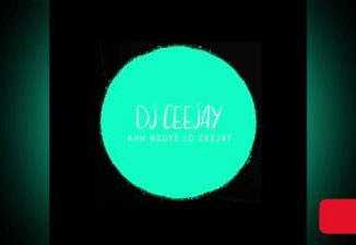 Dj Ceejay Melodies Of Hope Mp3 Download Fakaza