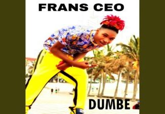Frans CEO Volume Mp3 Download fakaza