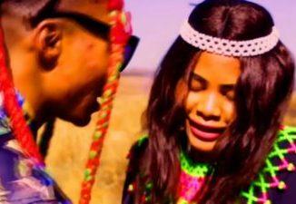Frans CEO Tobetsa Music video Download Fakaza