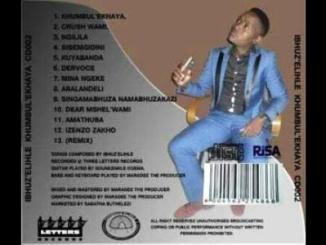 Ibhuzelihle Kuyabanda Mp3 Download Fakaza