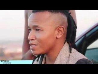 Mzukulu wangena kamnandi Kulengoma (Usthandwa Official Promo) Mp3 Download