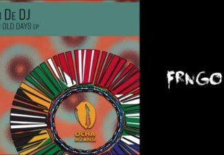 DOWNLOAD Sam De DJ, Phil Vocals Isoka [Ocha Mzansi] Mp3 Fakaza