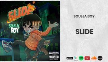 Soulja Boy Slide Mp3 Download