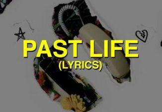 Trevor Daniel Past Life Mp3 Download