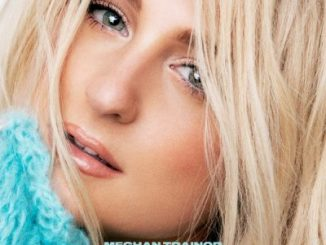 MEGHAN TRAINOR NICE TO MEET YA MP3 DOWNLOAD