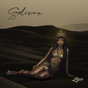 Lasauce Sindisiwe Album Zip Fakaza Download