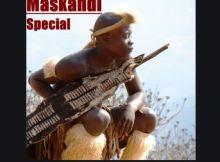 DOWNLOAD Ogezoo Eyegcokama Ft. Mgqumeni Mp3 Fakaza