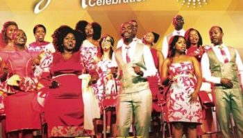 Album Joyous Celebration Vol 19 Back to the Cross Download Zip Fakaza