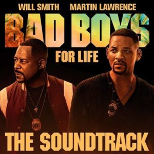 Various Artists Bad Boys For Life Soundtrack Album Download