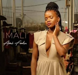 Download Ami Faku Tshomi Yam Mp3 Fakaza