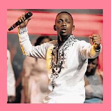 Download Ayanda Shange Ngiyakholwa Kuzoguquka Mp3 Fakaza