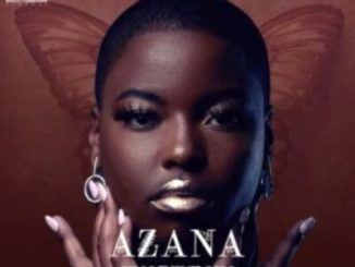Azana Umaqondana Mp3 Fakaza Download