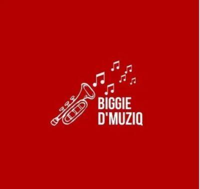 Biggie DmuziQ Botshelo Mp3 Download Fakaza Music Amapiano