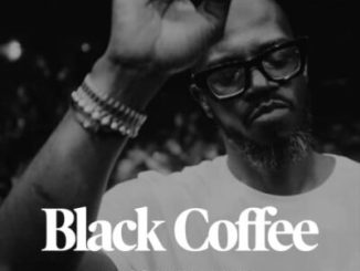 Black Coffee Essential Mix 2020 Mp3 Fakaza Download