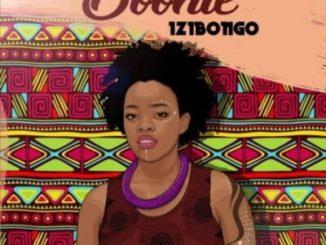 Boohle Izibongo EP Zip Fakaza Download