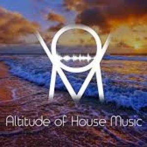 Buddynice Tribute to Enoo Napa (Afro Mix) Mp3 Fakaza Download