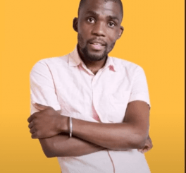 DJ Lechesa Dance Flow Mp3 Download Fakaza