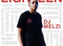 DOWNLOAD DJ Melzi Udzakwa Kabi Mp3 Fakaza