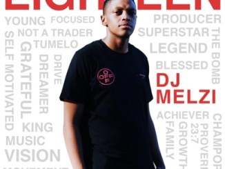 DOWNLOAD DJ Melzi Udzakwa Kabi Mp3 Fakaza